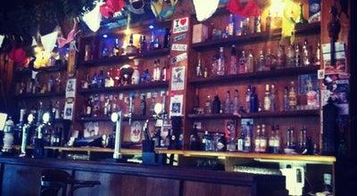 Photo of Bar Santiago at Grand Arcade, Leeds City Centre LS1 6PG, United Kingdom