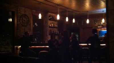 Photo of Bar Mojo at 1235 Pennsylvania Ave, Sheboygan, WI 53081, United States