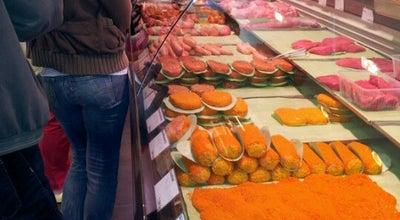 Photo of Butcher Slagerij Maertens at Gentweg 93, Brugge 8000, Belgium