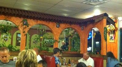 Photo of Mexican Restaurant El Puente at 312 N Massey Blvd, Nixa, MO 65714, United States