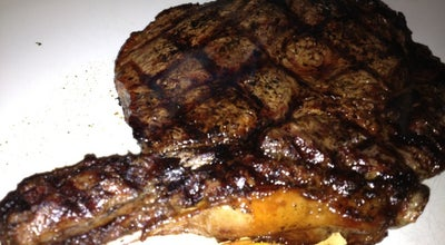 Photo of Argentinian Restaurant Los Parrilleros at 10775 Nw 41st St, Doral, FL 33178, United States