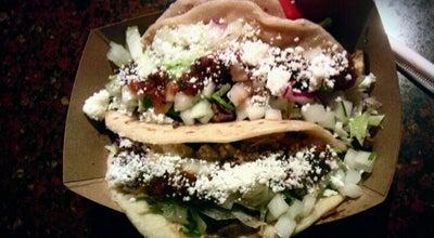 Photo of Mexican Restaurant El Torito Grill at 555 Pointe Dr, Brea, CA 92821, United States