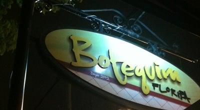 Photo of Bar Botequim Floripa at Av. Rio Branco, 632, Florianópolis 88015-200, Brazil