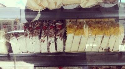 Photo of Ice Cream Shop Gelateria Italiana at Rua Boticário Moncorvo, Feira de Santana 44100-000, Brazil