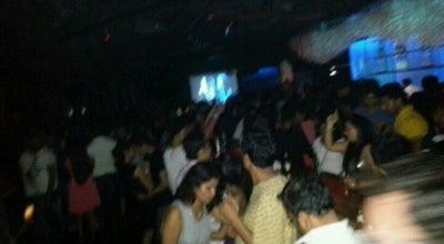 Photo of Nightclub Miami at Marriott Hotel & Convention Centre, Pune 411053, India