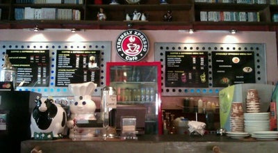 Photo of Cafe Xtremely Xpresso Café at Dewey Ave., Subic Bay Freeport Zone 2200, Philippines