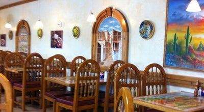 Photo of Mexican Restaurant Pepitos at 408 23rd St, Canyon, TX 79015, United States