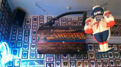 Photo of Sports Bar Alary's Bar at 139 7th St E, Saint Paul, MN 55101, United States