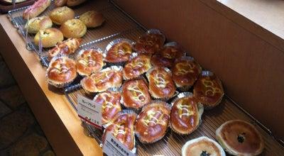 Photo of Bakery こだわり石窯パン工房 はなや at Japan