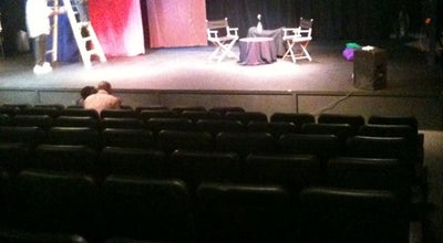 Photo of Theater Shadow Theatre at 1468 Dayton St, Aurora, CO 80010, United States