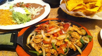 Photo of Mexican Restaurant El Molcajete at 1706 Memorial Blvd, Springfield, TN 37172, United States
