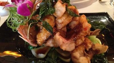 Photo of Asian Restaurant Aoyama at 319 Franklin Ave, Wyckoff, NJ 07481, United States
