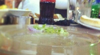 Photo of Burger Joint Black Bar N' Burger Ashdod at Israel