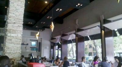 Photo of Pizza Place Maddalena at Jujuy 2317, Rosario 2000, Argentina