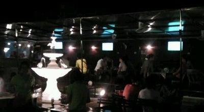 Photo of Rock Club ประชา'ชื่น จังหวัดหนองคาย at Thailand