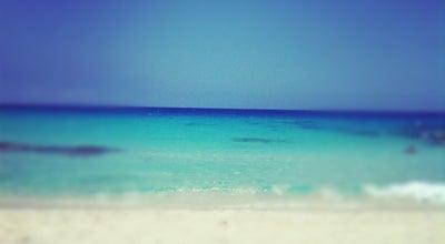 Photo of Beach Kua Bay at 72-3890 Mamalahoa Hwy, Kalaoa, HI 96740, United States