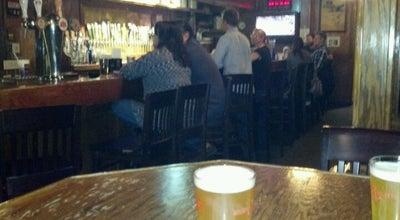 Photo of Pub Murphy's Irish Pub at 213 22nd St, Galveston, TX 77550, United States
