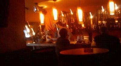 Photo of Bar Orisha at Ул. Солунска 50, София 1000, Bulgaria