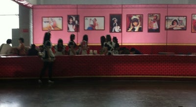 Photo of Art Gallery 光谷科技会展中心 at 珞瑜路548号, Wuhan, Hu, China