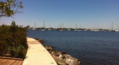 Photo of Park Shepard Park at W Ocean Blvd, Stuart, FL 34994, United States