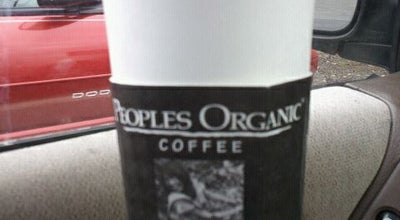 Photo of Cafe Peoples Organic at 3545 Galleria, Edina, MN 55435, United States