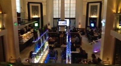 Photo of Sushi Restaurant Yamato Westwood at 1099 Westwood Blvd, Los Angeles, CA 90024, United States