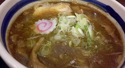Photo of Ramen / Noodle House 大勝軒〇秀 at 大岡2738-1, 沼津市 410-0022, Japan