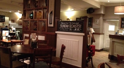 Photo of Bar The Travellers Inn at 286 The Common, Sheffield S35 9WP, United Kingdom