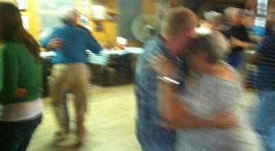 Photo of Dive Bar Jolly Inn at 1507 Barrow St, Houma, LA 70360, United States