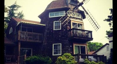 Photo of Breakfast Spot The Hampton Maid at 259 E Montauk Hwy, Hampton Bays, NY 11946, United States