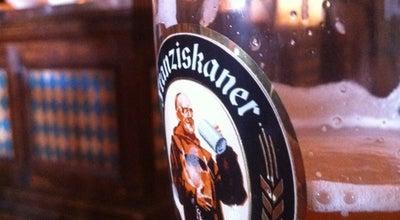 Photo of German Restaurant Braumeister at Via Della Madonna Della Tosse 12r, Firenze 50129, Italy