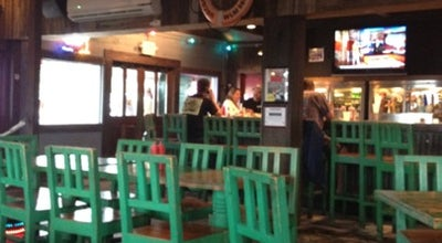 Photo of American Restaurant Turtle Kraals at 231 Margaret St, Key West, FL 33040, United States