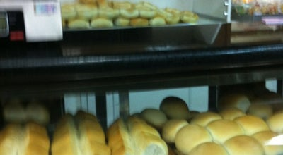 Photo of Bakery Panificadora Rainha do Cruzeiro at Av. Almirante Barroso, 992, Campina Grande, Brazil