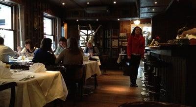 Photo of Thai Restaurant Rama V at Vilbeler Str. 32, Frankfurt am Main, Germany