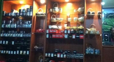 Photo of Tea Room Tea Land at 200 M. Al Oeste Del Automercado, Los Yoses, Costa Rica
