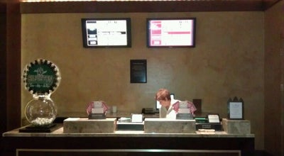 Photo of Casino Silverton Keno Lounge at 3333 Blue Diamond Rd, Las Vegas, NV 89139, United States