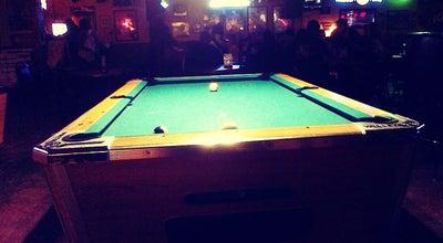 Photo of Bar Mac's Tavern & Grill at 2821 Galleria Dr, Arlington, TX 76011, United States