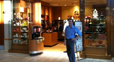 Photo of Tea Room Teavana at 364 Maine Mall Rd, South Portland, ME 04106, United States