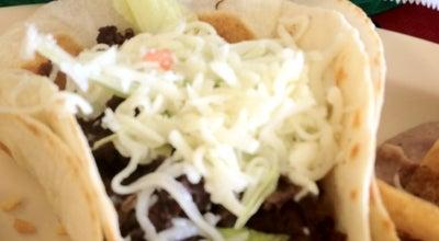 Photo of Mexican Restaurant El Burrito Loco at 318 W Maple St, New Lenox, IL 60451, United States