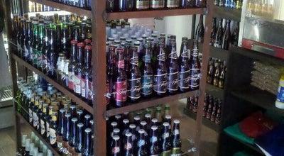 Photo of Brewery El Depósito at San Lorenzo 40, Benito Juarez, Mexico