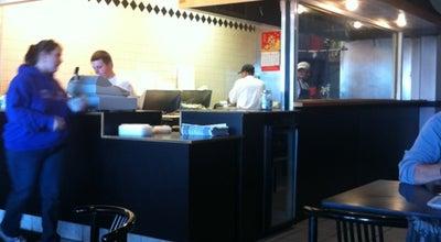 Photo of Japanese Restaurant Hibachi Ichiban at 12617 Jefferson Davis Hwy, Chester, VA 23831, United States