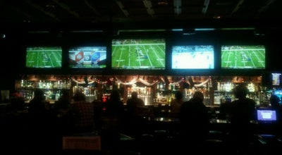Photo of Bar Fox & Hound at 6565 Towne Center Crossing, Southaven, MS 38671, United States
