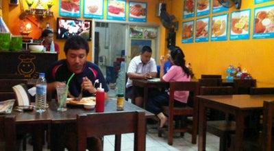 Photo of Steakhouse Steak BKK เมืองอุตรดิตถ์ at แยกพิณทนาหน้า7-11, เมือง 53000, Thailand