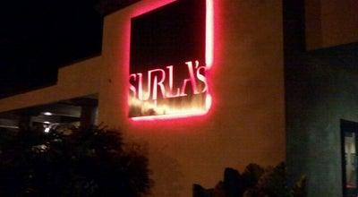 Photo of Asian Restaurant Surla's Restaurant at 431 12th St, Modesto, CA 95354, United States