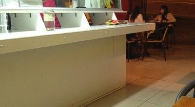 Photo of Sandwich Place Fuente Española at Santiago Polanco 2256, Iquique, Chile