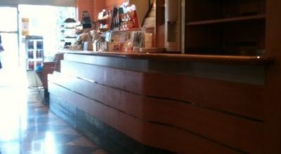 Photo of Coffee Shop ドトールコーヒーショップ 阪急富田店 at 富田町1-6-3, 高槻市, Japan