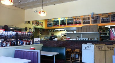 Photo of Pizza Place Angelos Pizzeria at 499 Hammond St, Bangor, ME 04401, United States