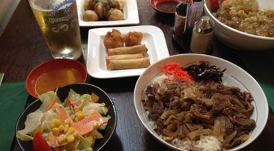 Photo of Sushi Restaurant Shoya at Orlandostr. 3, München 80331, Germany