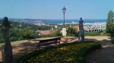 Photo of Park Villa Revoltella at Via De Marchesetti 37, Trieste 34142, Italy