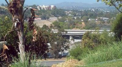 Photo of Mexican Restaurant Luminarias at 3500 W Ramona Blvd, Monterey Park, CA 91754, United States